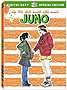 Juno (Two-Disc Special Edition with Digital Copy) (DVD)