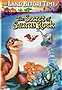 The Land Before Time VI - The Secret of Saurus Rock (DVD)