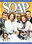 Soap - The Complete First Season (DVD)
