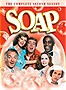 Soap - The Complete Second Season (DVD)