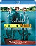 Without+a+Paddle+%5bBlu-ray%5d