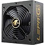 850W LEPA G850-MAS ATX12V GOLD PSU MODULAR SINGLE RAIL