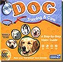 Easy Dog Training &amp; Care