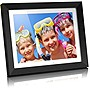 Aluratek+Digital+Frame+-+15%22+Digital+Frame+-+1024+x+768+-+Built-in+2+GB