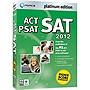 CollegeSuccess SAT/ PSAT/ ACT Platinum Edition