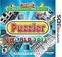 Puzzler+World+2013+(Nintendo+3DS)
