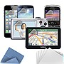Griffin+Universal+Screen+Care+Kit+-+GB01773