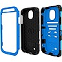 Trident Kraken AMS Smartphone Case - Smartphone - Blue