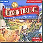 Oregon Trail 4th Edition