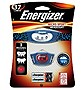 Energizer HD3LMS32E Head Light - LED
