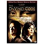 The Da Vinci Code (Full Screen Two-Disc Special Edition) (2006)