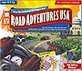 Road+Adventures+USA