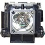 V7 Replacement Lamp - 225 W Projector Lamp