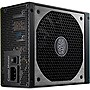 Cooler Master V RS-700-AFBA-G1 ATX12V & EPS12V Power Supply - 93% Efficiency - 700 W - Internal - 110 V AC, 220 V AC
