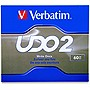 Verbatim 96979 UDO Media - 60 GB