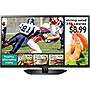 LG+EzSign+TV+55LN549E+Digital+Signage+Display+-+55%22+LCDEthernet