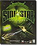 Sinistar%3a+Unleashed++(Rare+PC+Game+-+JC)