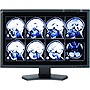 "NEC Display MultiSync MD242C2 24"" LED LCD Monitor - 16:10 - 8 ms - Adjustable Display Angle - 1920 x 1200 - 1024 Gray Levels (10-bit) - 350 Nit - 1,000:1 - WUXGA - DVI - HDMI - VGA - DisplayPort - USB - 39.50 W - RoHS, WEEE, J-Moss (Japanese RoHS)"