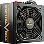 Enermax Triathlor ETA550AWT-M ATX12V & EPS12V Power Supply - Internal - Modular - ATI CrossFire Supported - NVIDIA SLI Supported