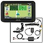 "Magellan 5"" RoadMate GPS with Back-Up Camera System"