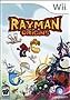 Rayman Origins (Nintendo Wii)