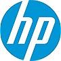 HP Basic 2.8kVA/L5-30P 24A/120V Outlets (18) 5-20R/Vertical NA/JP PDU (H5M55A)