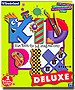 Kid+Pix+Studio+Deluxe+Win%2fMac