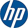 HP X331 Proprietary Power Supply - 110 V AC, 220 V AC Input Voltage - Internal - Modular