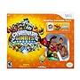 Skylanders Giants Portal Owner Pack (Nintendo 3DS)