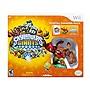 Skylanders Giants Portal Owner Pack (Nintendo 3DS)