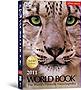 MacKiev 2011 World Book