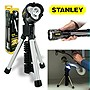 Stanley+95-112W+Tripod+LED+Multi-Purpose+Flashlight