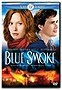 Blue Smoke (DVD)