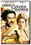 Curse Of The Golden Flower (DVD)