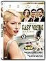 Easy Virtue (DVD)