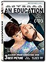 An+Education+(DVD)