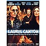 Laurel Canyon (DVD)