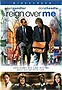 Reign Over Me Widescreen (DVD)