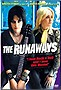 The Runaways  (DVD)