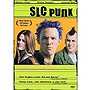 SLC Punk (widescreen DVD)