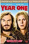 Year One (Theatrical & Unrated Edition) (DVD)