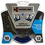 MaxxLink V3 Installation Kit