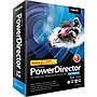 POWERDIRECTOR 12 ULTIMATE WIN XP/ VISTA/7/8