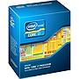 Intel Core i7 i7-4930K 3.40 GHz Processor - Socket FCLGA2011 - Hexa-core (6 Core) - 12 MB Cache - 5 GT/s DMI