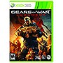 Gears+of+War%3a+Judgment+(Xbox+360)