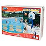 SwimWays 2-In-1 Basketball and Volleyball Pool Game