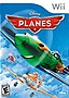 Take-Two Disney Planes - Action/Adventure Game - Wii