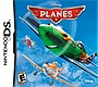 Take-Two Disney Planes - Action/Adventure Game - Cartridge - Nintendo DS