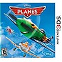 Take-Two Disney Planes - Action/Adventure Game - Cartridge - Nintendo 3DS