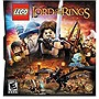 WB LEGO The Lord of the Rings - Action/Adventure Game - Blu-ray Disc - PlayStation 3